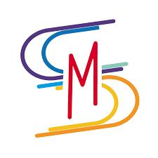Staionerymine Marshmallow