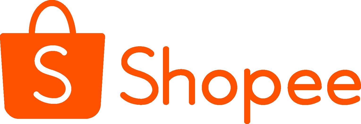 shopee-logo7